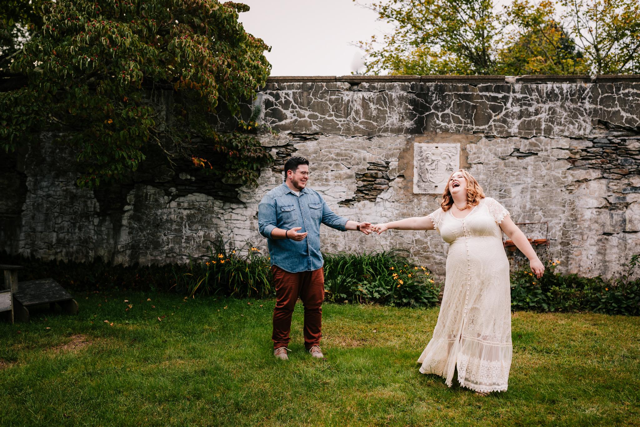 southwest-albuquerque-phoenix-engagement-photographer-gwyn-careg-inn-weddings-andrea-van-orsouw-photography-1.jpg