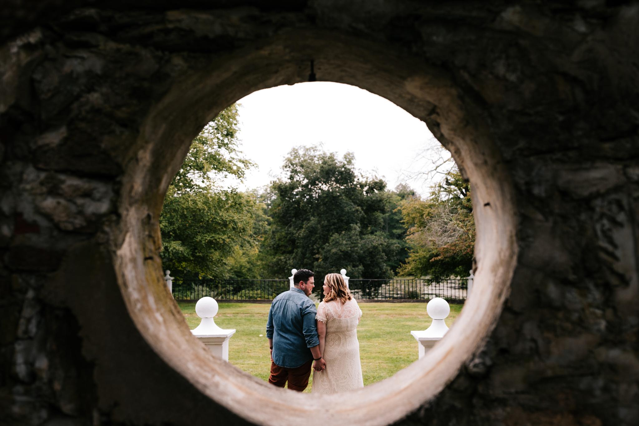 southwest-albuquerque-phoenix-engagement-photographer-gwyn-careg-inn-weddings-andrea-van-orsouw-photography-4.jpg