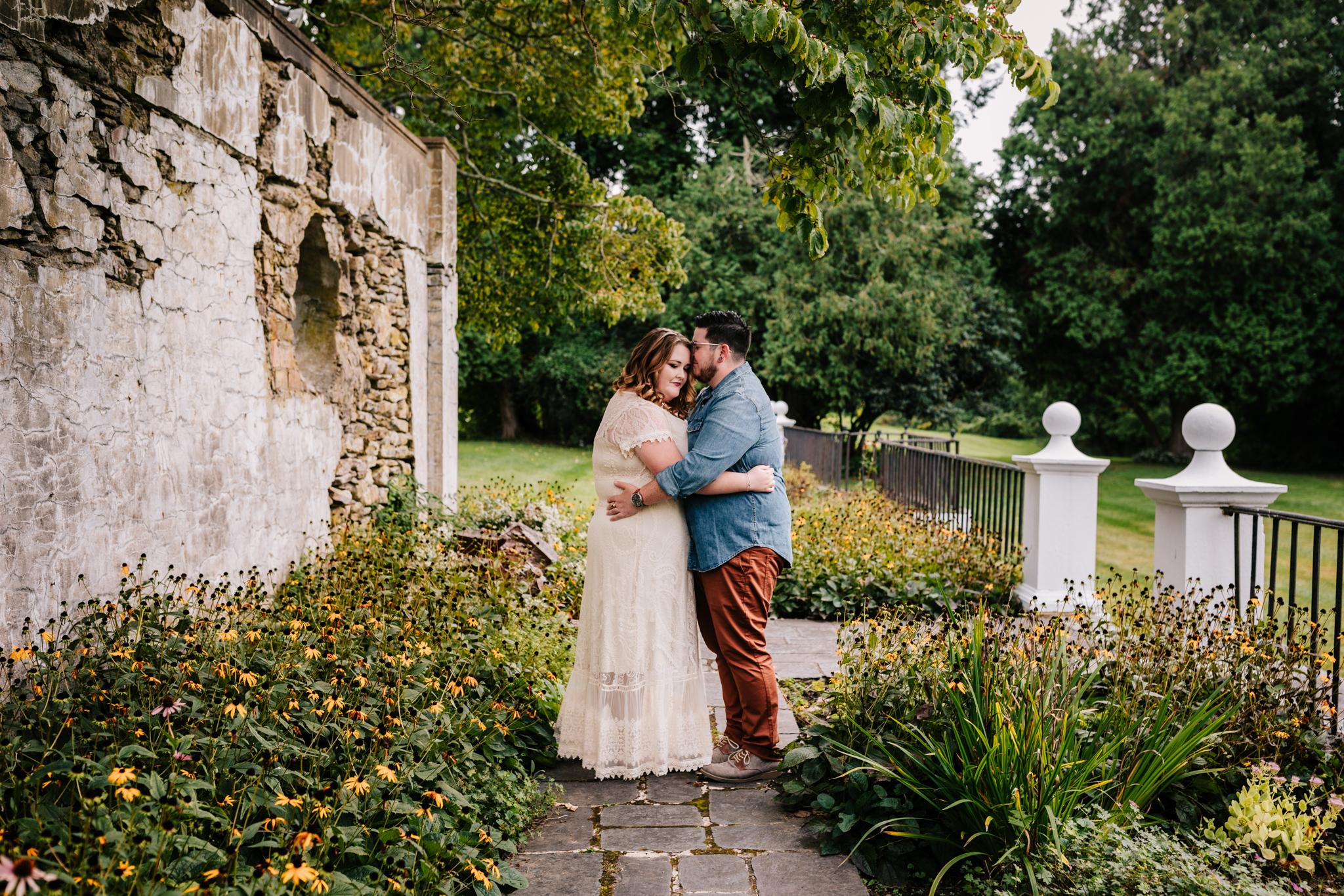 southwest-albuquerque-phoenix-engagement-photographer-gwyn-careg-inn-weddings-andrea-van-orsouw-photography-3.jpg