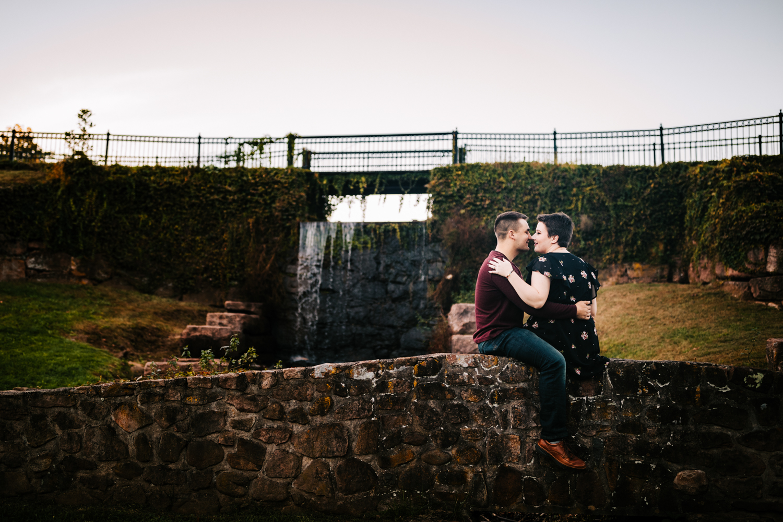 adventurous-natural-andrea-van-orsouw-photography-fun-boston-photographer-phoenix-engagement-1.jpg