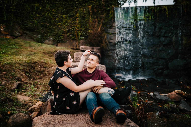 adventurous-natural-andrea-van-orsouw-photography-fun-boston-photographer-phoenix-engagement-3.jpg