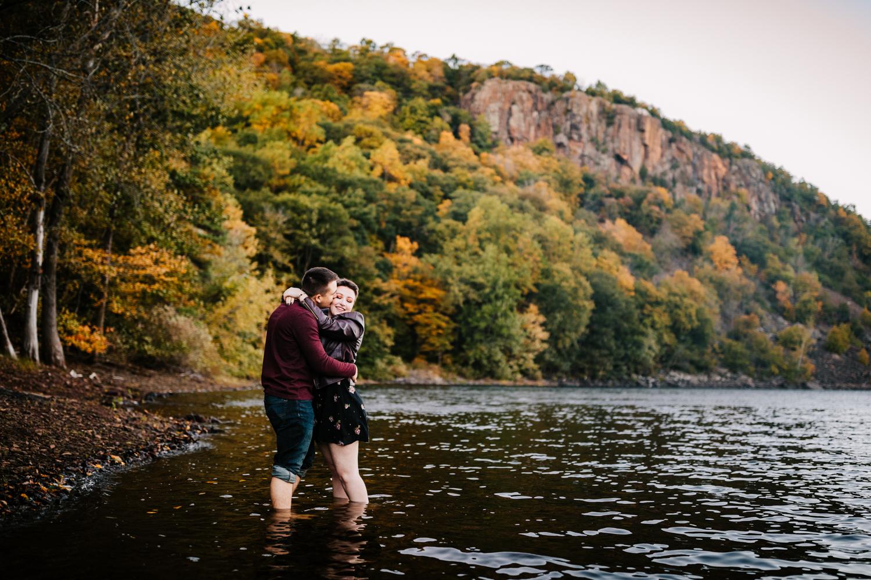 andrea-van-orsouw-photography-fun-boston-photographer-phoenix-wedding-adventurous-albuquerque-1.jpg