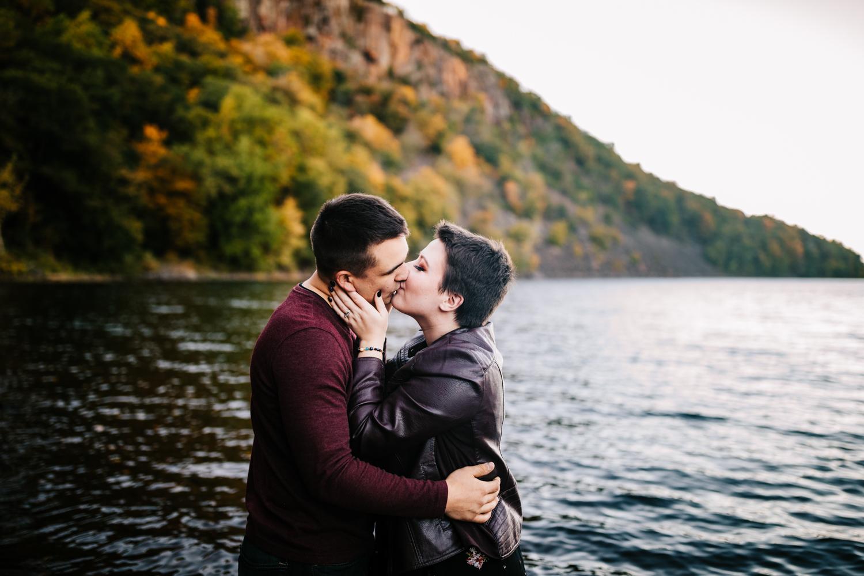 andrea-van-orsouw-photography-fun-boston-photographer-phoenix-wedding-adventurous-albuquerque-4.jpg