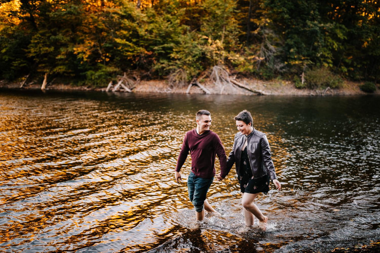 fun-phoenix-wedding-photographer-natural-boston-fun-albuquerque-andrea-van-orsouw-photography-2.jpg
