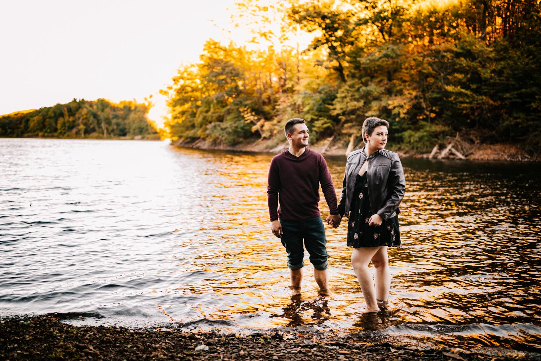 fun-phoenix-wedding-photographer-natural-boston-fun-albuquerque-andrea-van-orsouw-photography-3.jpg
