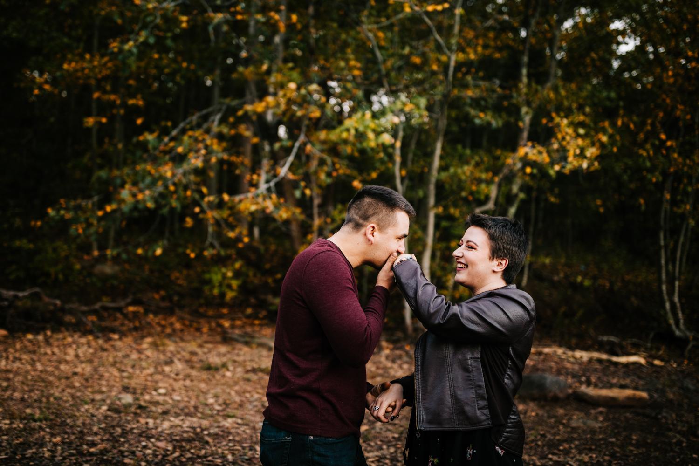 fun-phoenix-wedding-photographer-natural-boston-fun-albuquerque-andrea-van-orsouw-photography-4.jpg
