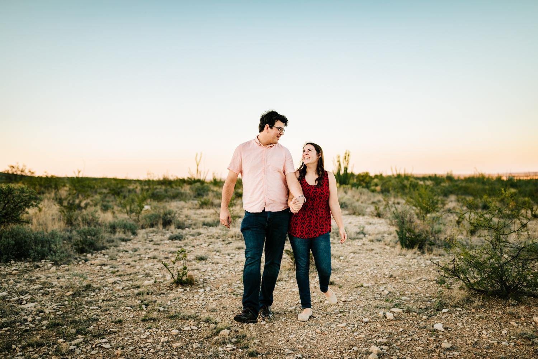 albuquerque-engagement-photographer-phoenix-arizona-couples-photographer-andrea-van-orsouw-photography-5.jpg