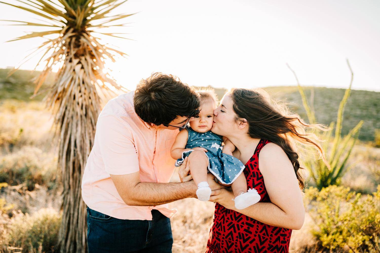 new-mexico-family-photographer-andrea-van-orsouw-phoenix-az.jpg