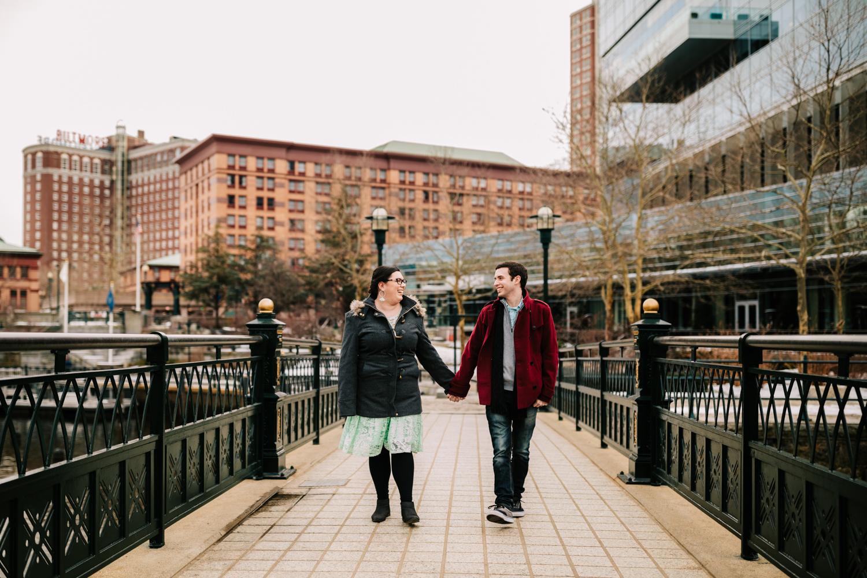 Albuquerque-photographer-andrea-van-orsouw-photography-fun-natural-adventurous-boston-phoenix-wedding.jpg