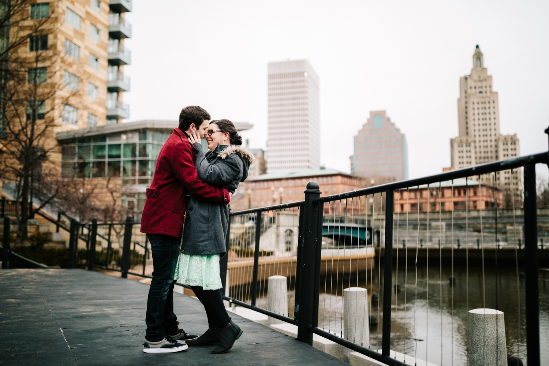 wedding-photographer-phoenix-massachusetts-natural-andrea-van-orsouw-photography-fun-adventurous-boston-5.jpg