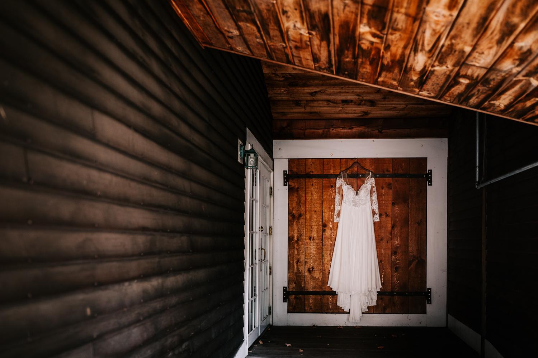 1. Albuquerque-photographer-andrea-van-orsouw-photography-fun-natural-adventurous-boston-phoenix-wedding-2.jpg