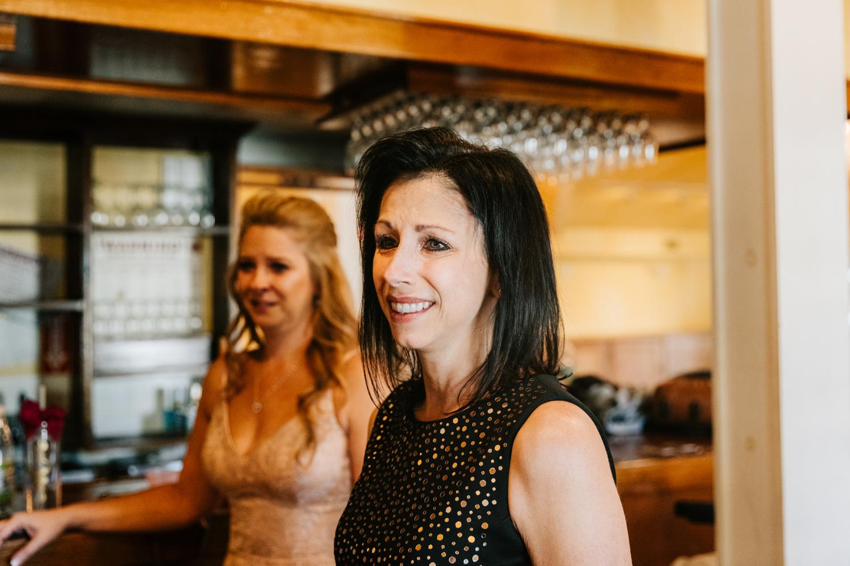 3. albuquerque-fun-photographer-phoenix-wedding-andrea-van-orsouw-photography-boston-natural-adventurous-10.jpg