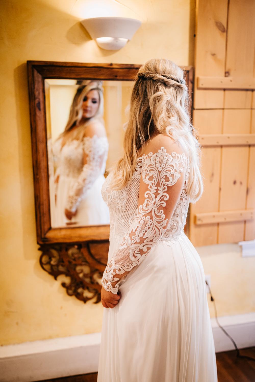 4. new-england-fun-adventurous-wedding-photographer-phoenix-new-mexico-Andrea-van-orsouw-photography-2.jpg