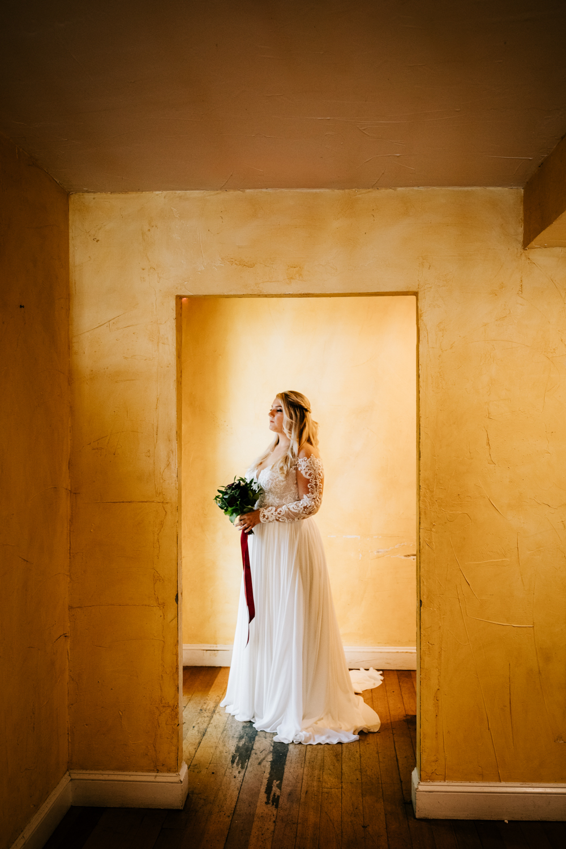 4. new-england-fun-adventurous-wedding-photographer-phoenix-new-mexico-Andrea-van-orsouw-photography-3.jpg