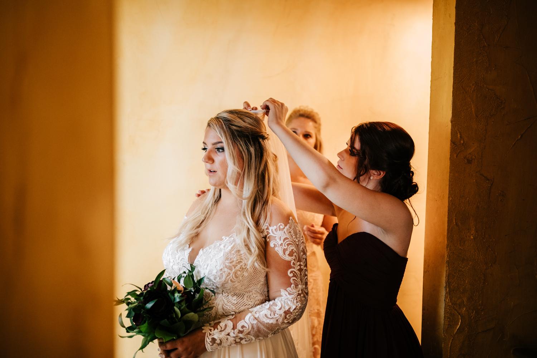 4. new-england-fun-adventurous-wedding-photographer-phoenix-new-mexico-Andrea-van-orsouw-photography-5.jpg