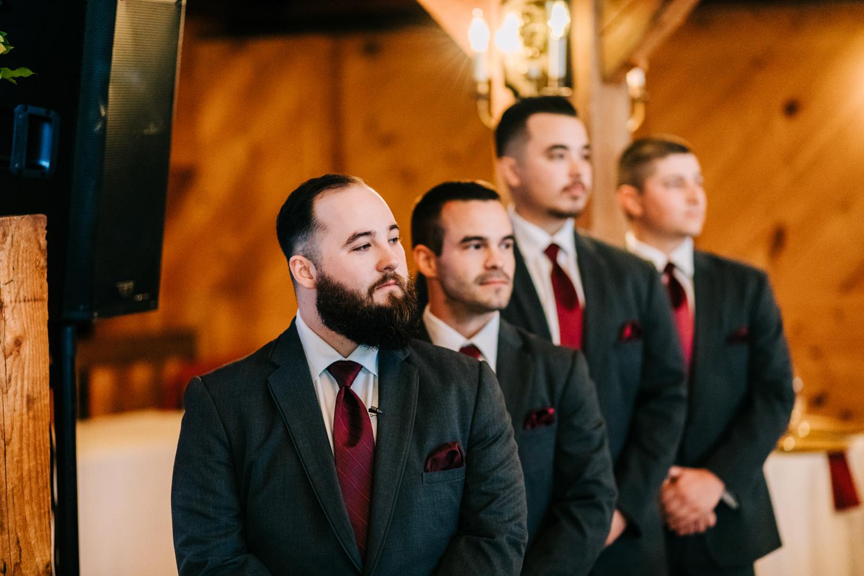 5. wedding-photographer-phoenix-massachusetts-natural-andrea-van-orsouw-photography-fun-adventurous-boston-4.jpg