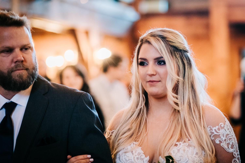 5. wedding-photographer-phoenix-massachusetts-natural-andrea-van-orsouw-photography-fun-adventurous-boston-6.jpg