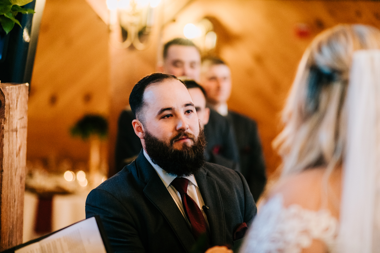 5. wedding-photographer-phoenix-massachusetts-natural-andrea-van-orsouw-photography-fun-adventurous-boston-7.jpg