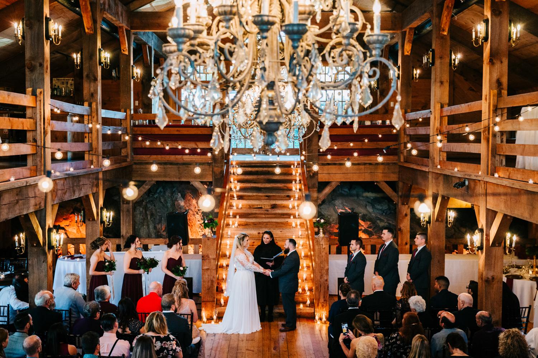 5. wedding-photographer-phoenix-massachusetts-natural-andrea-van-orsouw-photography-fun-adventurous-boston-8.jpg