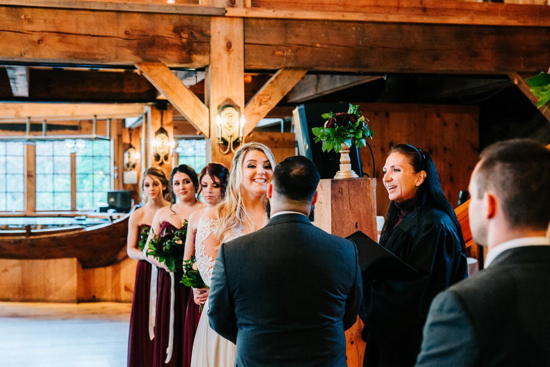 5. wedding-photographer-phoenix-massachusetts-natural-andrea-van-orsouw-photography-fun-adventurous-boston-11.jpg