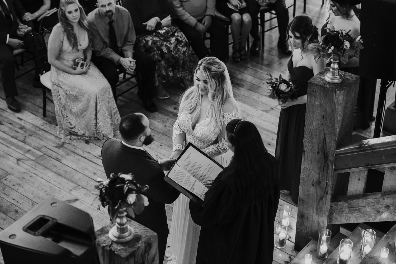 6. boston-wedding-photographer-andrea-van-orsouw-photography-southwest-adventurous-fun-new-mexico-natural-5.jpg