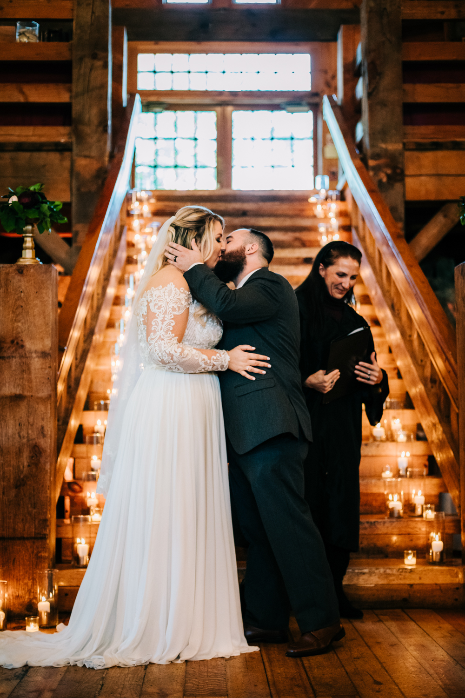 6. boston-wedding-photographer-andrea-van-orsouw-photography-southwest-adventurous-fun-new-mexico-natural-6.jpg