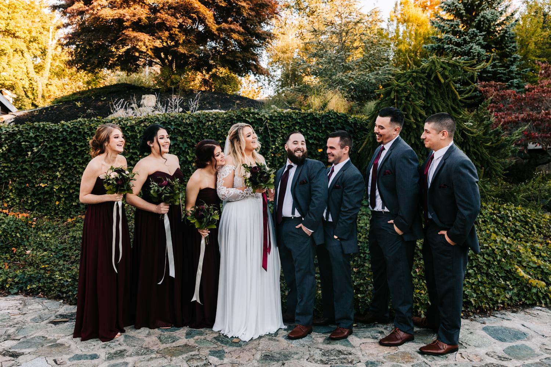 7. red-lion-inn-resort-andrea-van-orsouw-photography-fun-natural-adventurous-wedding-photographer-southwestf-fun-albuquerque-boston-phoenix-2.jpg