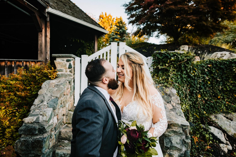 7. red-lion-inn-resort-andrea-van-orsouw-photography-fun-natural-adventurous-wedding-photographer-southwestf-fun-albuquerque-boston-phoenix-9.jpg