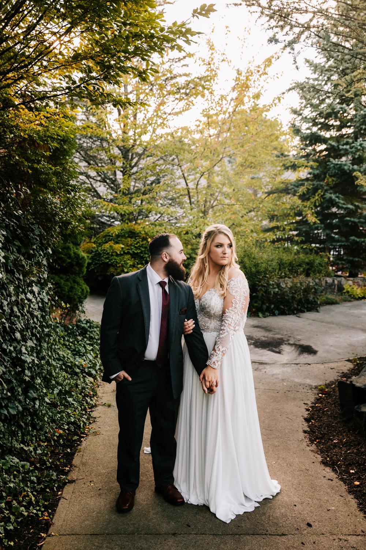 10. red-lion-inn-new-mexico-wedding-photographer-natural-phoenix-adventurous-fun-boston-Andrea-van-orsouw-photography-1.jpg
