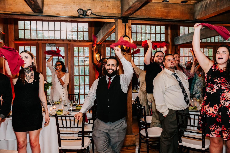 10. red-lion-inn-new-mexico-wedding-photographer-natural-phoenix-adventurous-fun-boston-Andrea-van-orsouw-photography-6.jpg