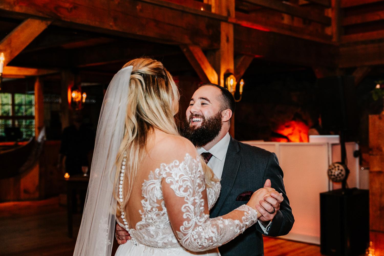 10. red-lion-inn-new-mexico-wedding-photographer-natural-phoenix-adventurous-fun-boston-Andrea-van-orsouw-photography-8.jpg