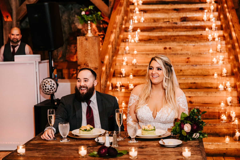 11. fun-albuquerque-boston-adventurous-wedding-photographer-phoenix-andrea-van-orsouw-photography-natural-red-lion-inn-1.jpg