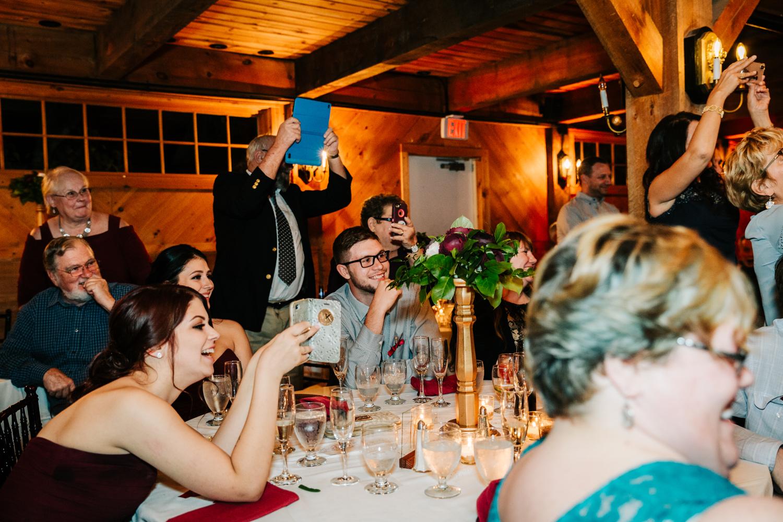 11. fun-albuquerque-boston-adventurous-wedding-photographer-phoenix-andrea-van-orsouw-photography-natural-red-lion-inn-9.jpg