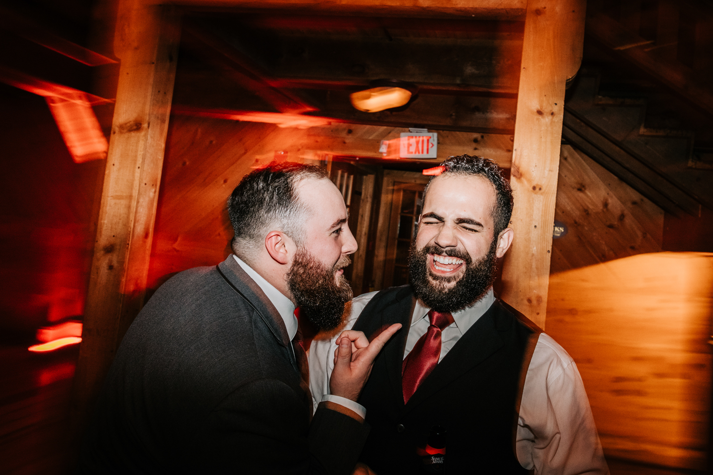 12. natural-wedding-photographer-boston-northeast-andrea-van-orsouw-photography-adventurous-southwest-fun-red-lion-inn-1.jpg