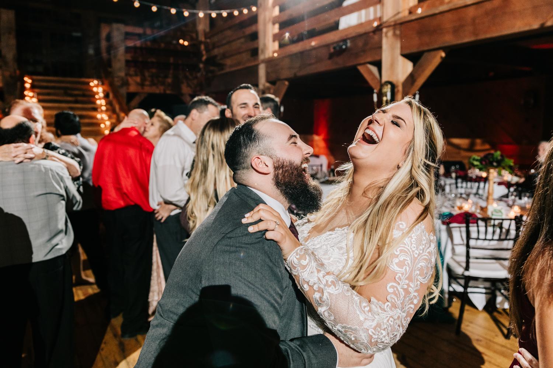 12. natural-wedding-photographer-boston-northeast-andrea-van-orsouw-photography-adventurous-southwest-fun-red-lion-inn-7.jpg