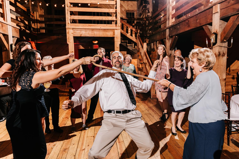 13. red-lion-inn-fun-santa-fe-photographer-albuquerque-wedding-boston-fun-natural-adventurous-andrea-van-orsuw-photography-1.jpg