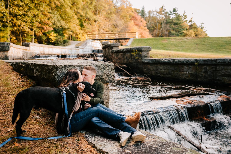 2. adventurous-arizona-wedding-photographer-fun-natural-boston-andrea-van-orsouw-photography-albuquerque-2.jpg