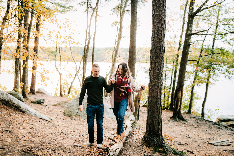 3. albuquerque-wedding-photographer-fun-adventurous-andrea-van-orsouw-photography-natural-boston-phoenix-5.jpg