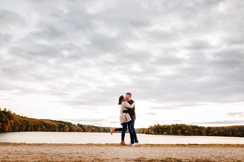 7. boston-andrea-van-orsouw-photography-fun-natural-adventurous-phoenix-albuquerque-wedding-photographer-1.jpg