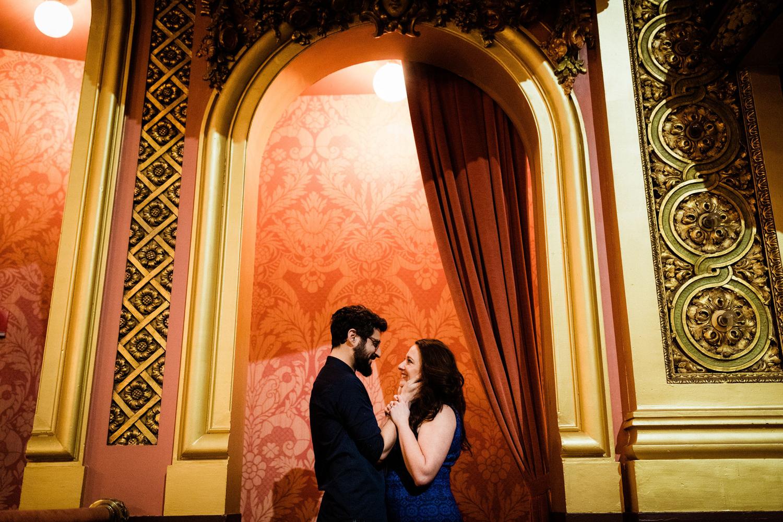 1. Albuquerque-photographer-andrea-van-orsouw-photography-fun-natural-adventurous-boston-wedding-3.jpg