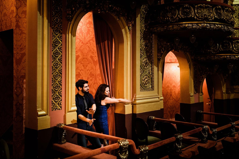 1. Albuquerque-photographer-andrea-van-orsouw-photography-fun-natural-adventurous-boston-wedding-4.jpg