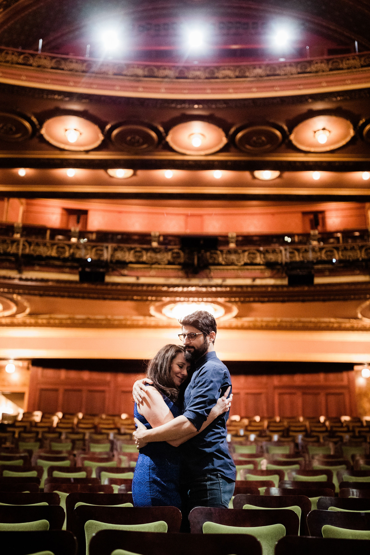 2. Andrea-van-orsouw-photography-fun-boston-photographer-albuquerque-natural-adventurous-albuquerque-cutler-majestic-theater-1.jpg