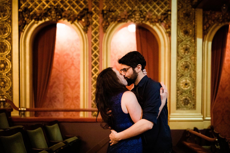 3. natural-southwest-photographer-boston-wedding-fun-albuquerque-adventurous-andrea-van-orsouw-photography-cutler-majestic-theater-4.jpg