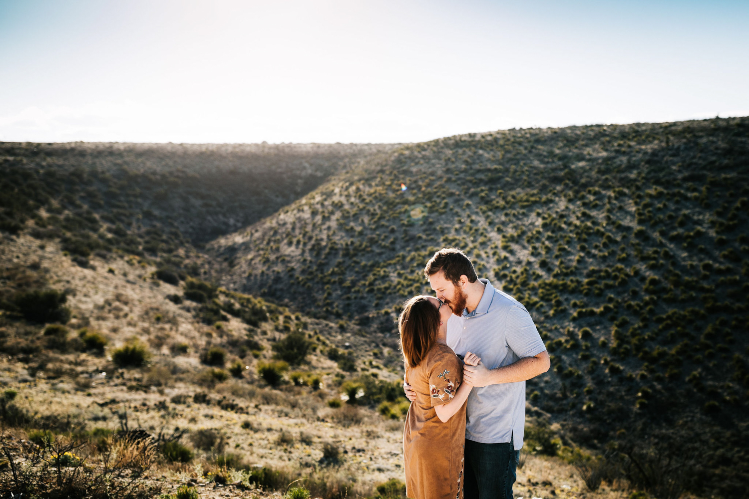 1. adventurous-carlsbad-new-mexico-wedding-photographer-natural-albuquerque-fun-Andrea-van-orsouw-photography-2.jpg