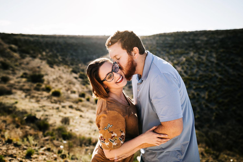 bedste dating sites i Amerika