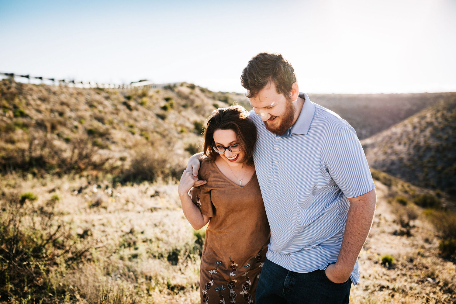3. adventurous-carlsbad-andrea-van-orsouw-photography-fun-wedding-natural-new-mexico-photographer-2.jpg