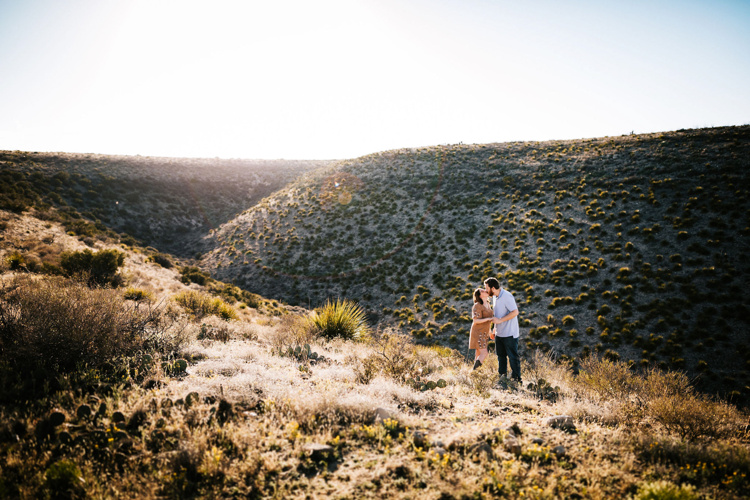 8. fun-carlsbad-photographer-andrea-van-orsouw-photography-wedding-natural-adventurous-new-mexico-3.jpg