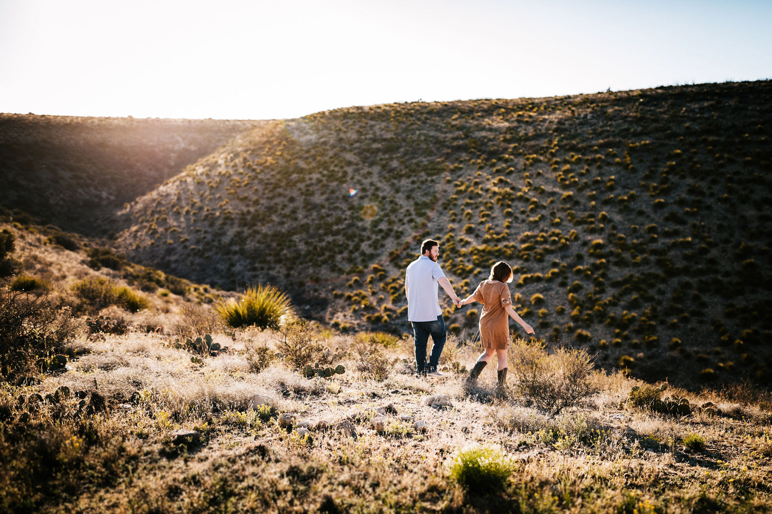 8. fun-carlsbad-photographer-andrea-van-orsouw-photography-wedding-natural-adventurous-new-mexico-2.jpg