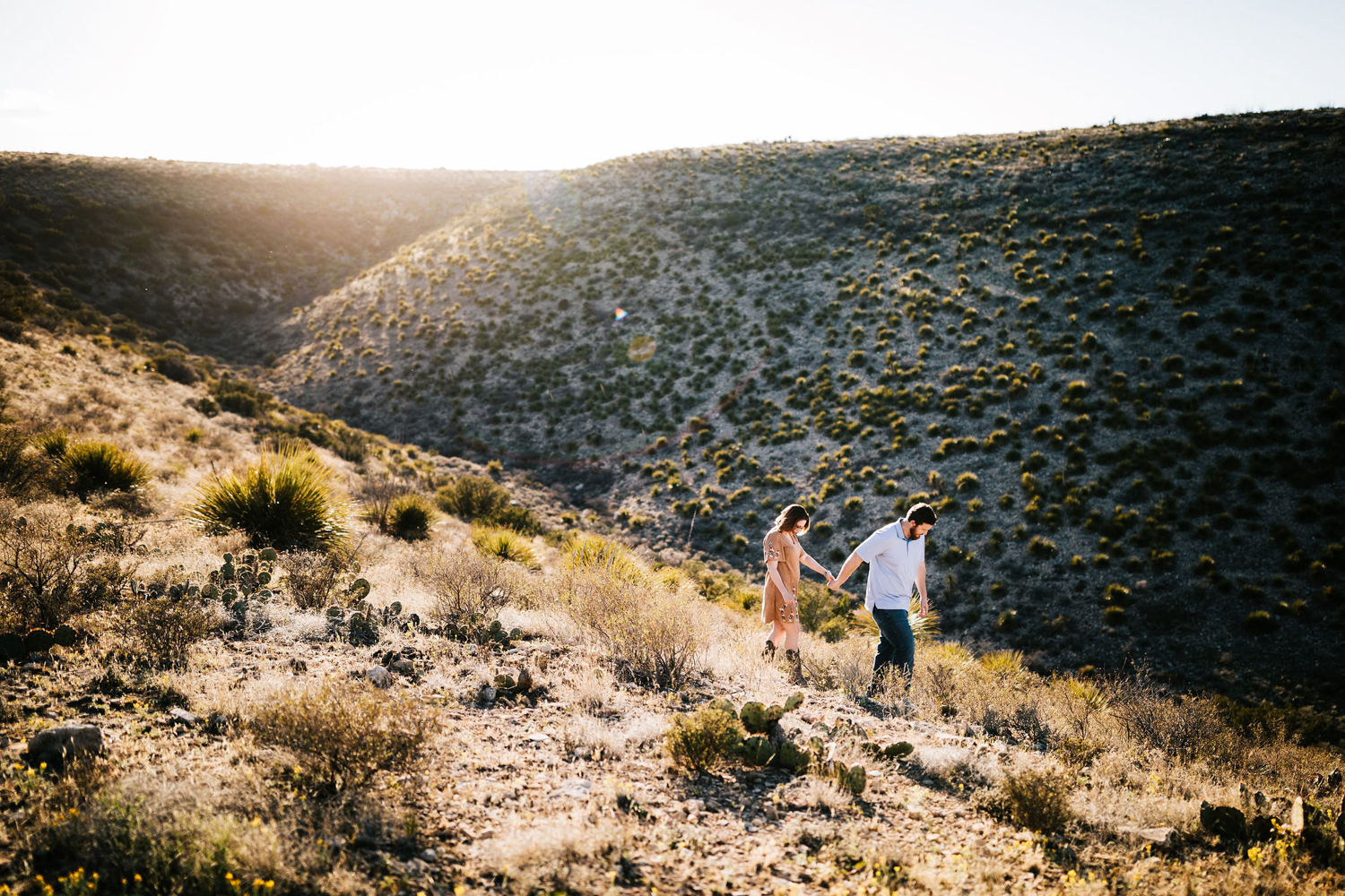 9. adventurous-wedding-photographer-fun-natural-carlsbad-new-mexico-andrea-van-orsouw-photography-albuquerque-2.jpg