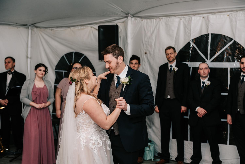 adventurous-photographer-andrea-van-orsouw-photography-boston-fun-natural-new-mexico-wedding-2.jpg
